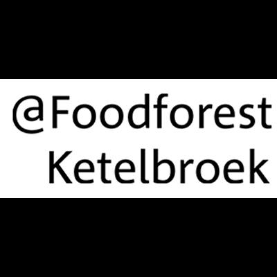 Foodforest Ketelbroek